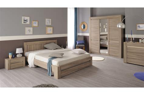 chambre a coucher bois meuble chambre a coucher 2016