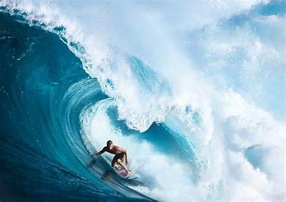 Surfing Backgrounds Desktop Wiki