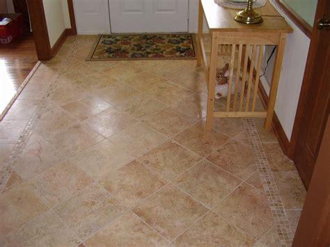 foyer tile ideas foyer tile ideas floor stabbedinback foyer luxury