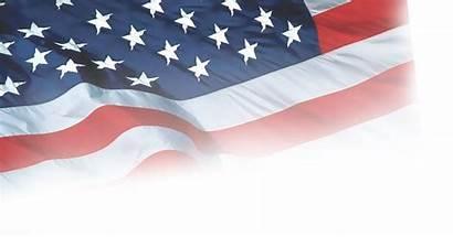 Flag American Waving Burger Field Transparent Roast