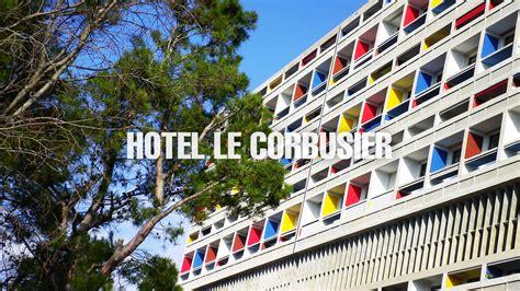 chambre de maitre meilleur prix best price hotel marseille le corbusier