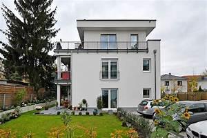 Haus Kaufen In Datteln : mehrfamilienhaus mit gewerbe kaufen mehrfamilienhaus mit ~ Orissabook.com Haus und Dekorationen
