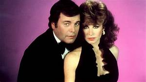 stephanie powers on Pinterest | TV shows, 1980s and Detective