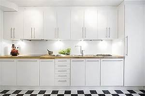 white kitchen cabinets design 1279