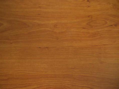 kitchen tile free wood textures