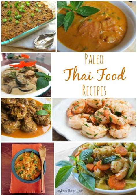 cuisine paleo paleo food recipes my beets