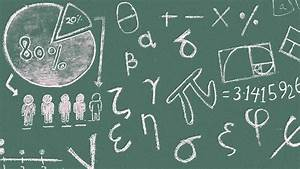 Changing students' attitudes to mathematics improves test ...