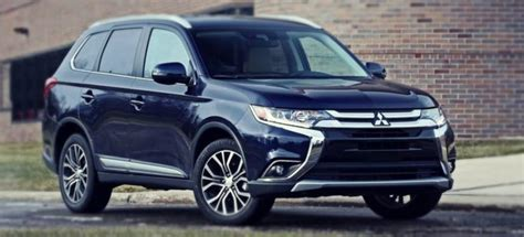 toyota outlander 2020 2019 2020 new suv the 2020 new suv is a new