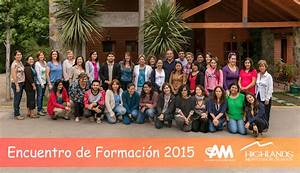 Highlands Montessori School of Santiago