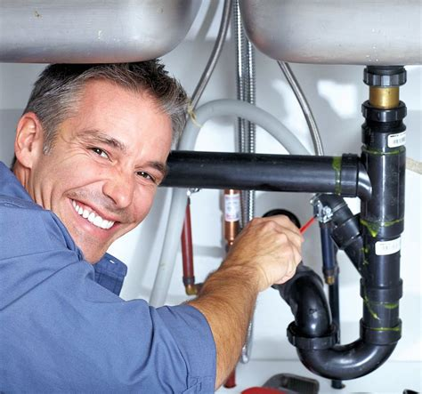 Building Plumbing by Plumbing Services From Homemates