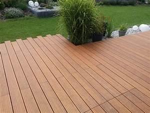 Bambus Terrassendielen Test : dachkonstruktion giebel hausbau in bomschtown ~ Bigdaddyawards.com Haus und Dekorationen