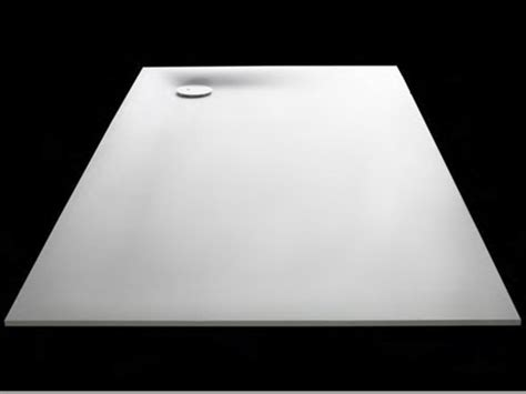 corian sheets corian sheet designer corian sheet manufacturer from mumbai