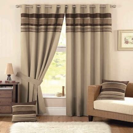 factory bargain drapes cheap curtains and drapes ideas