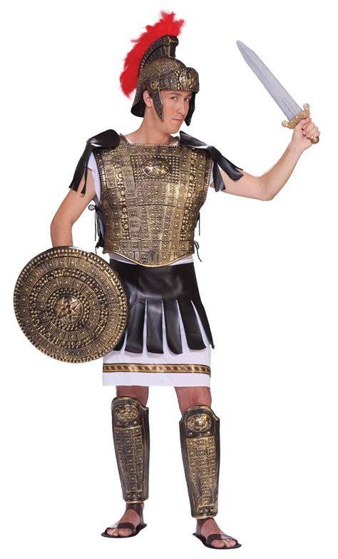 Soldier Costumes (for Men Women Kids) | Parties Costume