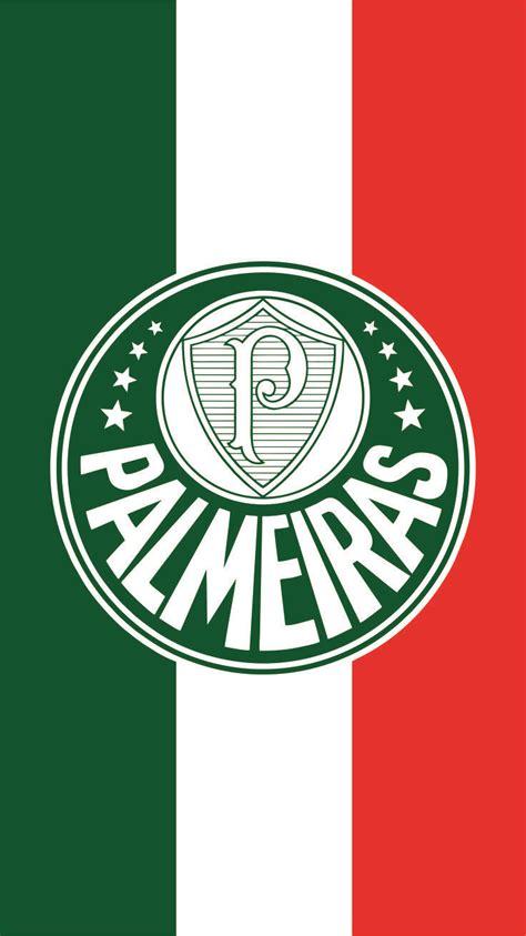 Sociedade Esportiva Palmeiras   Wallpaper palmeiras, Fotos ...