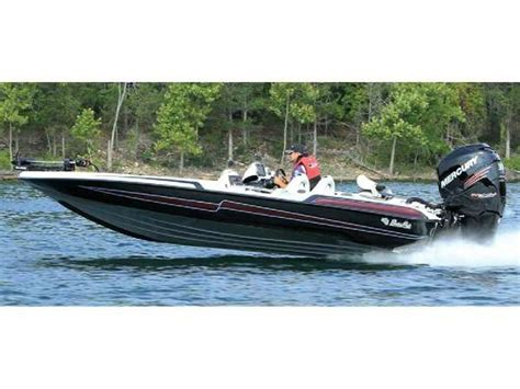 Bass Cat Boats For Sale Canada by 2018 Bass Cat Jaguar Virginia Virginia Boats