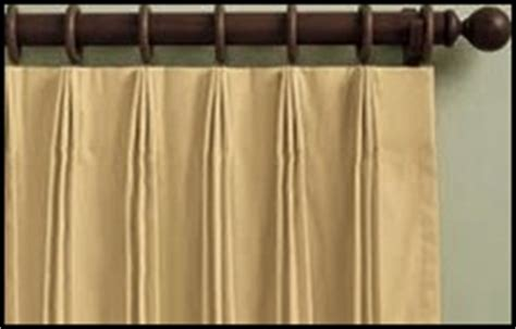 type of curtains for traverse rod denver s largest showroom for drapes and custom draperies