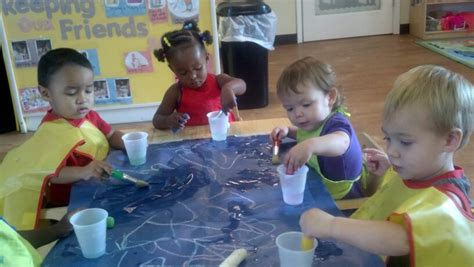 day care in jacksonville nc early learning preschool 848   3153 slideimage