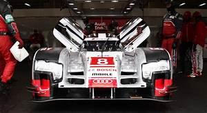 Audi Occasion Le Mans : 24 heures du mans 2015 week end nuit blanche sur paris ~ Gottalentnigeria.com Avis de Voitures