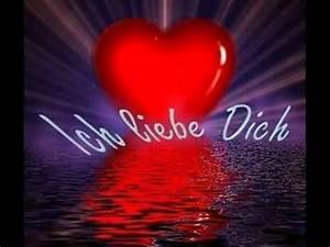 Alles Was Ich Brauche : ich liebe dich alles was ich brauche bist du von domenico youtube ~ Eleganceandgraceweddings.com Haus und Dekorationen