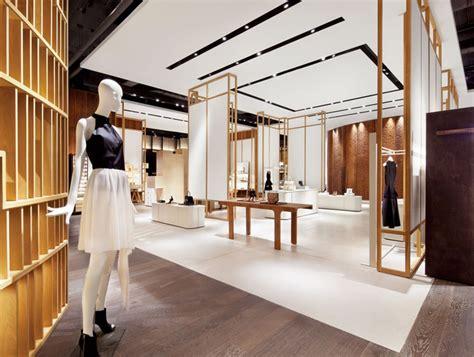 simply amazing retail destinations  asia