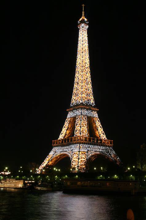 paris france travel  hey brian