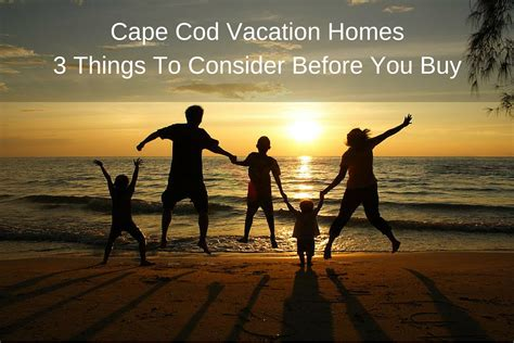 where on cape cod can you purchase a mini christmas tree all decorated with lights cape cod vacation homes 3 things to consider before you buy