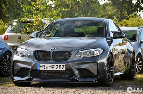 bmw m2 coup 233 f87 21 october 2016 autogespot