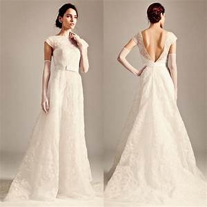 alice temperley39s latest bridal collection revealed photo 14 With alice temperley wedding dresses
