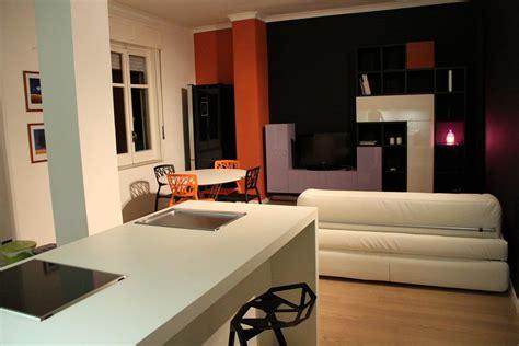 Appartamenti Arredati Napoli by Napoli Mezzocannone 109 Affitto Appartamento Napoli