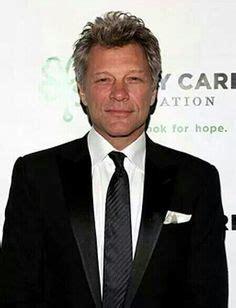 Best Bon Jovi Images Jon Rock Roll