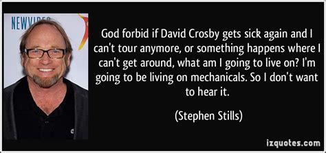 david crosby quotes quotesgram