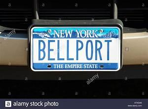 Plaque De Voiture : la plaque d 39 immatriculation de voiture new york etats unis nombre plaque l 39 aide de la ville ~ Medecine-chirurgie-esthetiques.com Avis de Voitures