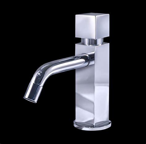 modern kitchen sink faucets zara chrome finish modern bathroom faucet