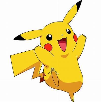 Pokemon Question Mark Font Pikachu Human Wikia