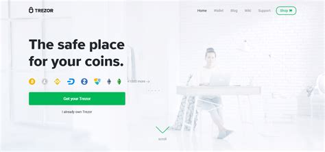 The wallet's operating system level restricts the wallet allows users to sort, view, and show virtual currency balances in your local currency. เว็บไซต์ Wallet Bitcoin ดีที่สุดใน 2020 | TrueID In-Trend