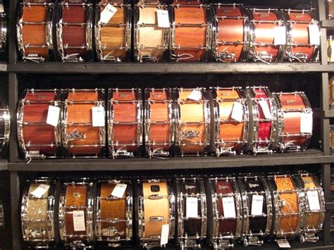 17 best images about drums on munich germany