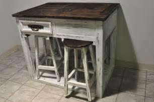kitchen islands stools pine kitchen island with 4 stools royola pacific ltd of ga