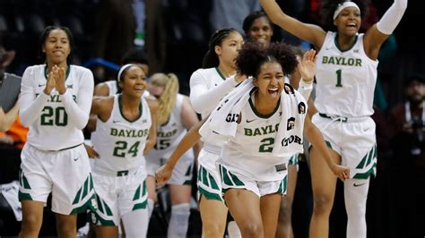 womens ncaa basketball tournament  bracket predictions