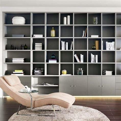 etag 232 re biblioth 232 que bois modulable ikea roche bobois c 244 t 233 maison