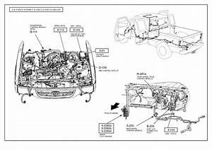2007 Mazda Cx 7 Transmission Diagram