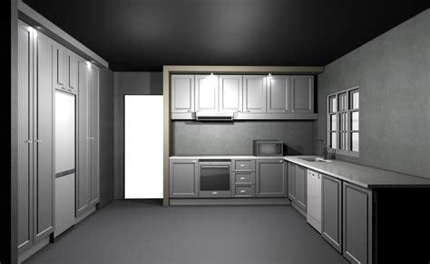 kitchen designs in johannesburg minimalist kitchen design in linden johannesburg nico s 4663