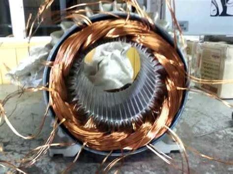 talleres zaiar reparacion motores electricos bobinaje youtube