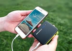 Comment Tester Une Batterie De Telephone Portable : comment entretenir et faire durer sa batterie externe ~ Medecine-chirurgie-esthetiques.com Avis de Voitures