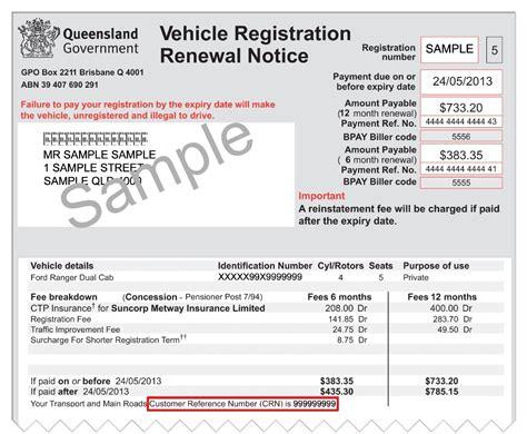 La Registration en Australie : à chaque État son