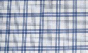 Bettwäsche Blau Weiß Gestreift : brigitte karierte bettw sche blau streifen textil bettw sche ~ Watch28wear.com Haus und Dekorationen