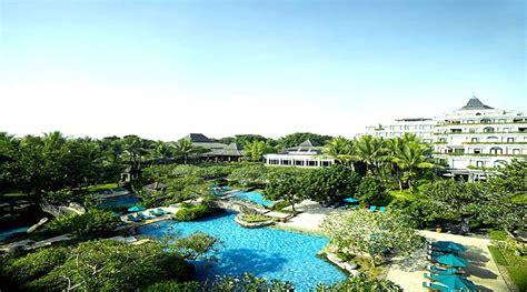 hyatt regency yogyakarta indonesia destinations
