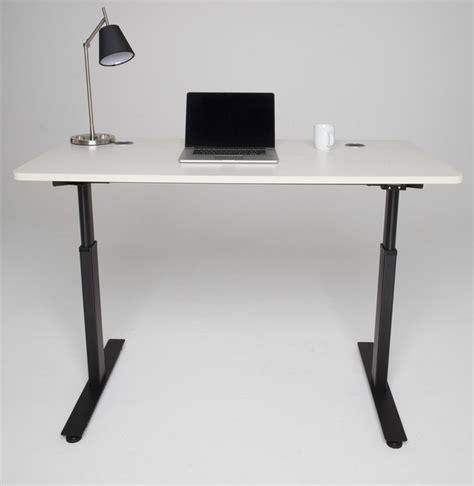 uplift desk won t go up 7 height adjustable standing desks that won 39 t you