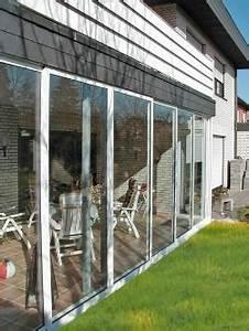 Terrassen Schiebetür Gebraucht : fink wintergarten schiebet ren schiebefenster ~ Whattoseeinmadrid.com Haus und Dekorationen
