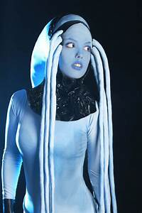 114 best Fifth Element Cosplay images on Pinterest ...